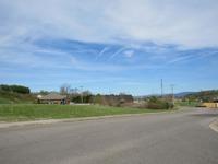 Home for sale: 0 Monarch Pt, Greeneville, TN 37745