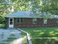 Home for sale: 1271 Farley Dr., Indianapolis, IN 46214