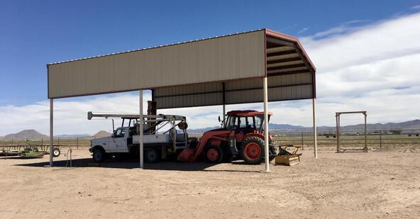 4075 W. Webb, Elfrida, AZ 85610 Photo 31