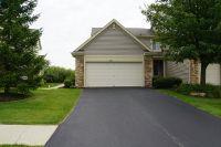Home for sale: 7483 Thomas Dr., Loves Park, IL 61111