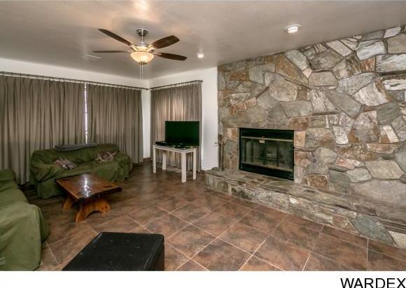 1200 Country Club Cv, Bullhead City, AZ 86442 Photo 9