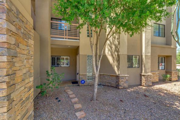 7609 E. Indian Bend Rd., Scottsdale, AZ 85250 Photo 1