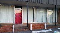 Home for sale: 211 Pelham Rd., Jacksonville, AL 36265
