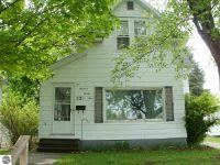 Home for sale: 529 Sunnyside Dr., Cadillac, MI 49601