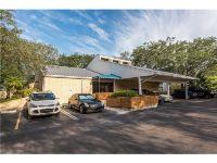 Home for sale: 635 93rd Avenue N., Saint Petersburg, FL 33702