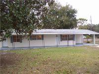 Home for sale: 1312 Cr 437, Lake Panasoffkee, FL 33538