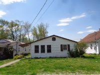 Home for sale: 1613 la Plante St., Vincennes, IN 47591
