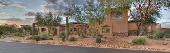 10822 E. Troon North Dr., Scottsdale, AZ 85262 Photo 44