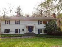 Home for sale: 66 Hillbrook Rd., Wilton, CT 06897