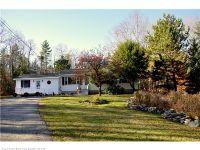 Home for sale: 591 Levenseller Rd., Holden, ME 04429