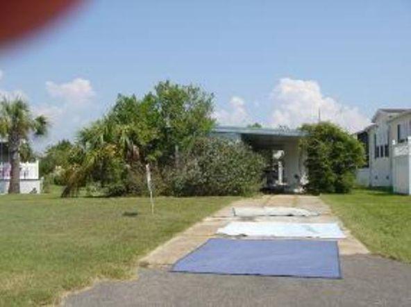 24 Janet Dr., Crawfordville, FL 32327 Photo 6