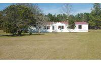 Home for sale: 427 S.W. Sunny Acres Glen, Lake City, FL 32024