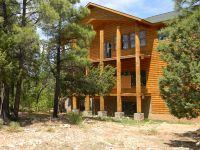 Home for sale: 2569 Kettle Way, Happy Jack, AZ 86024