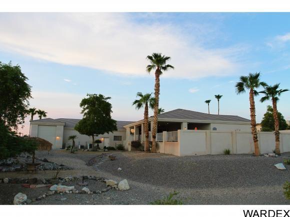 2140 Donner Dr., Lake Havasu City, AZ 86406 Photo 10