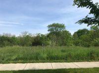 Home for sale: 1510 Newport Creek Dr., Ann Arbor, MI 48103