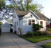 Home for sale: 743 Moore Ave., Tonawanda, NY 14223