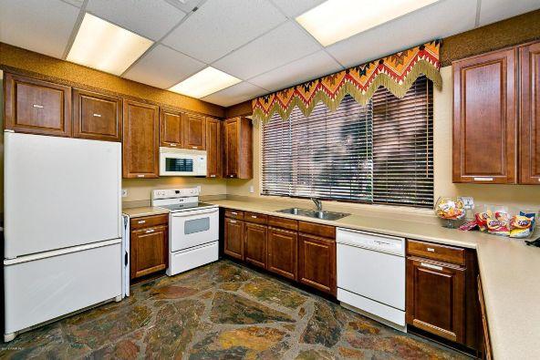 7676 E. Tumble Weed Rd., Prescott Valley, AZ 86315 Photo 26