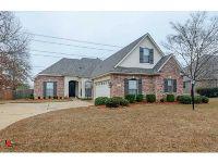 Home for sale: 8205 Myrtlewood Rd., Greenwood, LA 71033