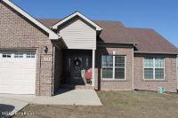 Home for sale: 310 Medley Ct., Vine Grove, KY 40175