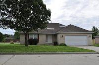 Home for sale: 2530 South Hartford Avenue, Bolivar, MO 65613