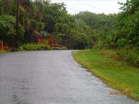 Home for sale: 94-5866 Kane Pl., Naalehu, HI 96772