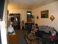 Home for sale: 824 E. Thayer St., Philadelphia, PA 19134