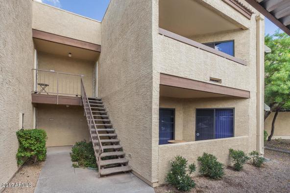 2228 N. 52nd St., Phoenix, AZ 85008 Photo 11