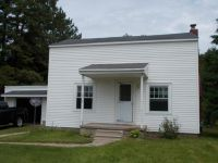 Home for sale: 512 Taylor St., Cheboygan, MI 49721
