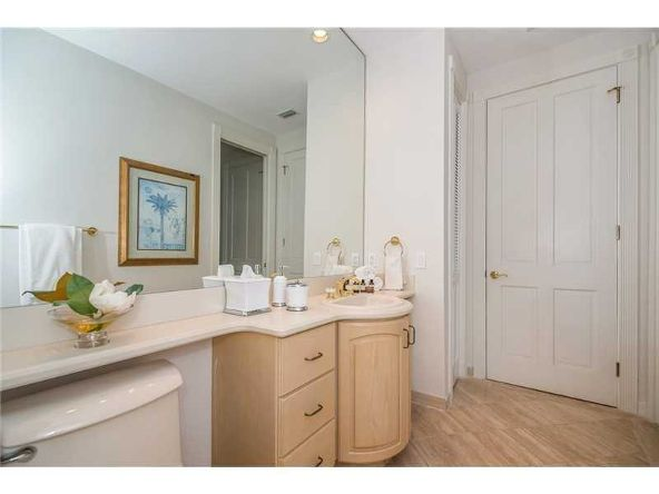 13050 Mar St., Coral Gables, FL 33156 Photo 17