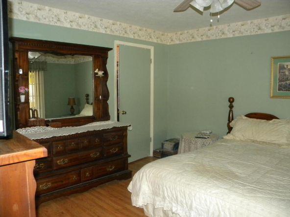 530 Pinecrest Ln., Pickensville, AL 35447 Photo 55