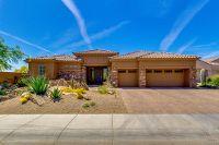 Home for sale: 32304 N. 58th Pl., Cave Creek, AZ 85331
