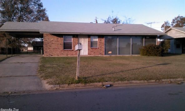 2508 Belair, Pine Bluff, AR 71601 Photo 3