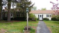 Home for sale: 36 Smith Rd., Bedford, NH 03110