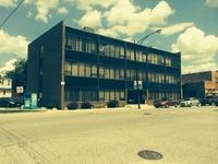 Home for sale: 5097 North Elston Avenue, Chicago, IL 60630