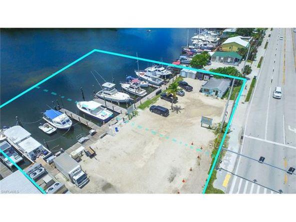 18800 + 18750 San Carlos Blvd., Fort Myers Beach, FL 33931 Photo 7