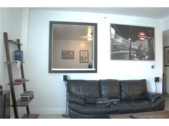50 Menores Ave. # 701, Coral Gables, FL 33134 Photo 7