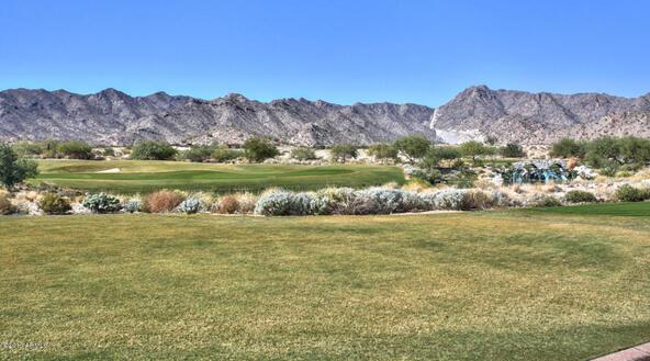 4118 N. Golf Dr., Buckeye, AZ 85396 Photo 5
