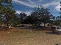 Home for sale: Porto Bello, Webster, FL 33597