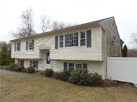 Home for sale: Benedict, Bethel, CT 06801