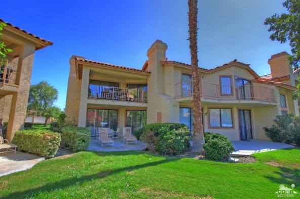 54583 Tanglewood, La Quinta, CA 92253 Photo 3
