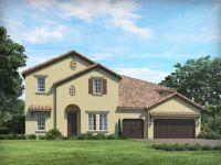 Home for sale: 8012 Ludington circle, Orlando, FL 32836