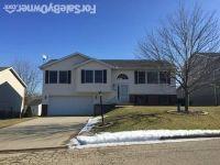 Home for sale: 109 Lexington Dr., East Peoria, IL 61611