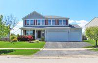 Home for sale: 3003 Fen Trail, Wonder Lake, IL 60097