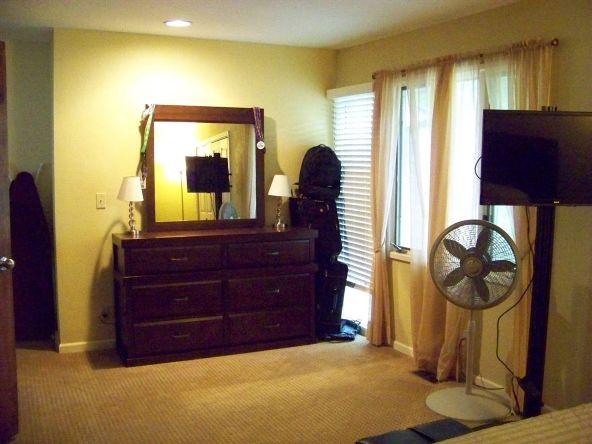 2011 Hi St., Dodge City, KS 67801 Photo 3