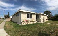 Home for sale: 13372 Springdale Street, Westminster, CA 92683