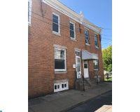 Home for sale: 5347 August St., Philadelphia, PA 19137