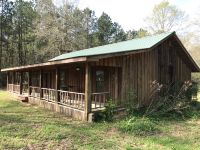 Home for sale: 5072 Hwy. 463, Pitkin, LA 70656