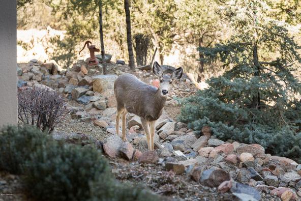 292 Softwind Cir., Prescott, AZ 86303 Photo 25