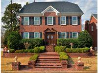 Home for sale: 3102 Henderson Walk, Atlanta, GA 30340