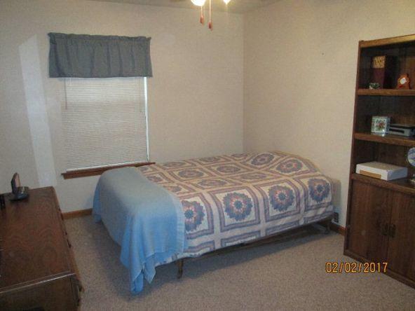 1107 Clement Rd., West Memphis, AR 72301 Photo 17